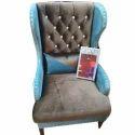 Trendy Designer Sofa Chair