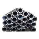 A335 P5 Seamless Pipe