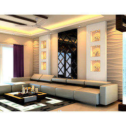 Interior Decoration Interior Decoration Service in Thane