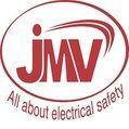 JMV LPS Limited