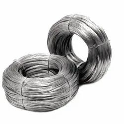 Resistance Wire, Thickness: 0.023-0.8 mm