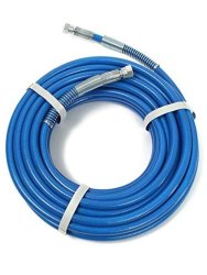 Airless Paint Hose