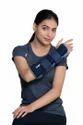 Wrist And Forearm Brace