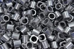 Sintered Iron Cylindrical Bushes, Usage:Automobile Industry