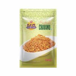 Shri Das Barfivala Chavanu Namkeen, 400 Grams