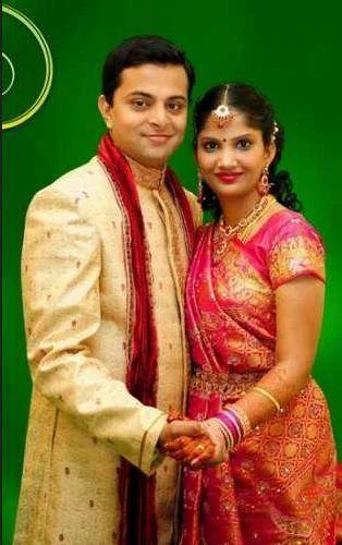 Indian Wedding Photography.Indian Wedding Photography In Chennai Madipakkam By Studio B Id