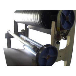 Multipurpose Lamination Machine