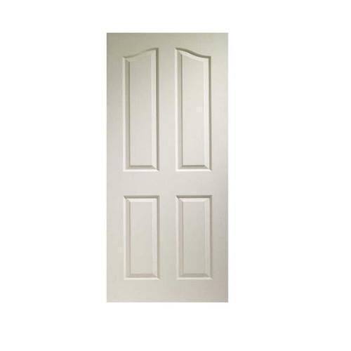 Plain Skin Door  sc 1 st  IndiaMART & Plain Skin Door at Rs 95 /square feet   Decorative Doors   ID ...