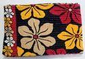 Vintage Handmade Kantha Quit