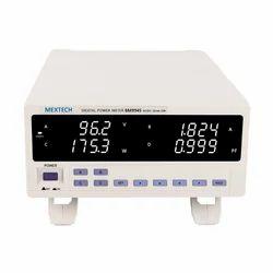 Power Meter Bm9945
