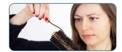 Hair Loss In Women Services