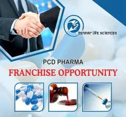 PCD Pharma Franchise In Vizianagaram