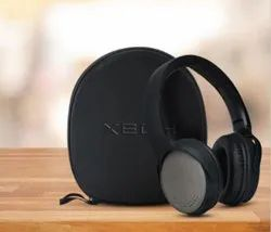 Xech Wireless Headphone