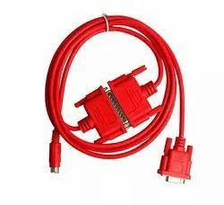 PLC Programming cable Mitsubishi FX Sereries
