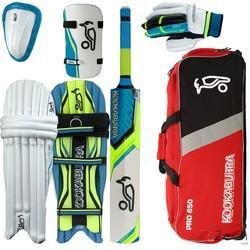 14a8aa05cf54 Cricket Kits in Kolkata, West Bengal | Get Latest Price from ...