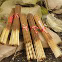 Long Duration Incense Stick