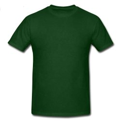 Custom Print T shirts