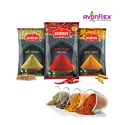 Spices Packaging Material