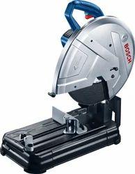 Bosch Cutting Machine Bosch Cutting Machinery Wholesaler