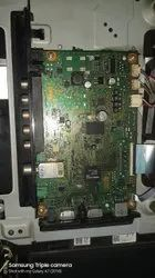 LCD TV Repairing Services, Home Service
