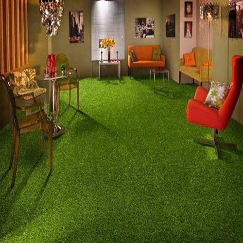 fake grass carpet indoor. Indoor Grass Carpet Fake Grass Carpet Indoor C