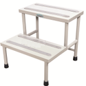 Surgitech Hospital Furniture