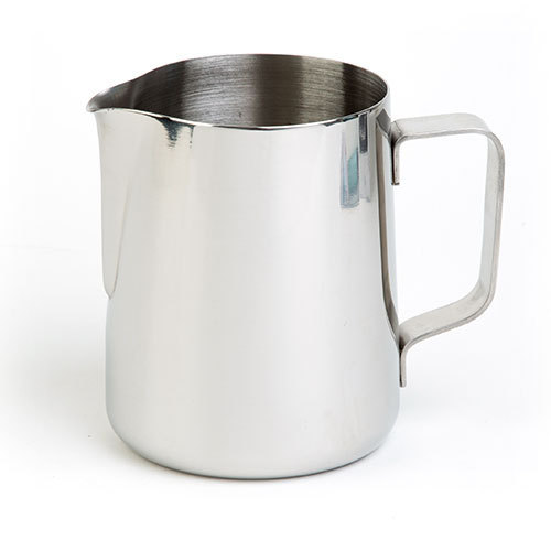 Bajaj , Stainless Steel Jug, Usage: Home, Hotel/Restaurant