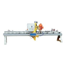 CI 99 Multi Function Edge Moulding Grinding & Line Polishing Machine