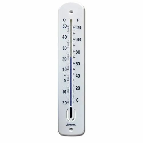 plastic-thermometer-500x500.jpg