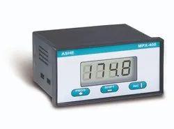 MPX-408 Loop Powered Indicators