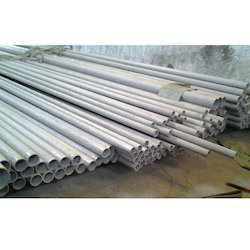 Stainless Steel 316 and 316L Seamless Pipe