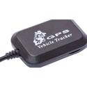 The Black Box Gps Vehicle Tracking Device