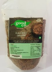 Falax Seed, Pack Size: 250 gm