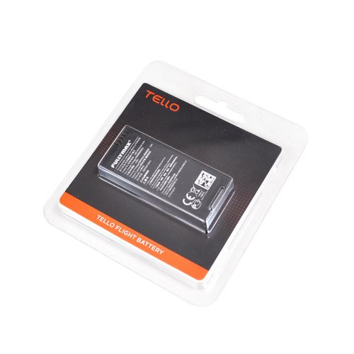 DJI Tello Drone Flight Battery Accessories