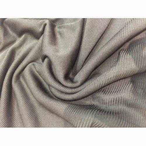 93de8b45bc Nylon Lycra Fabric at Rs 320  kilogram