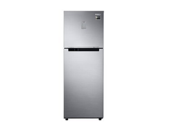 Samsung RT28R3744S8 Top Mount Refrigerator
