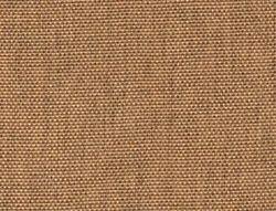 Chair Fabrics