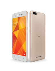 16M Lava Z60S Mobile Phone