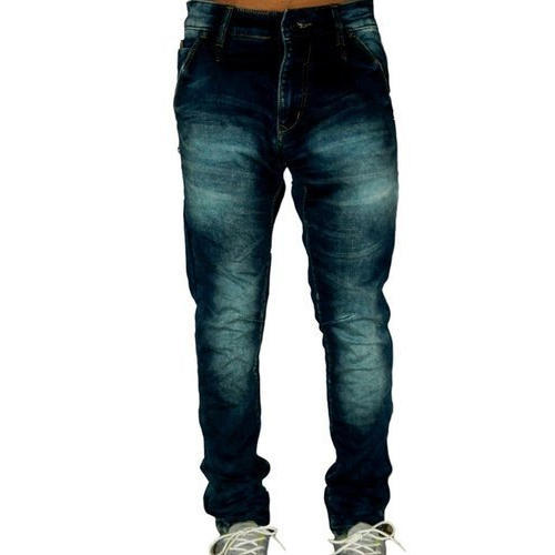 115388328a7 Mens Balloon Fit Jeans at Rs 300  piece