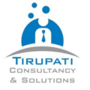 Tirupati Consultancy & Solutions