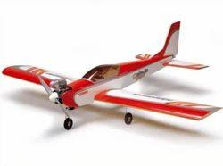 Red Seagull Decathlon 40 46 Air Plan Kite