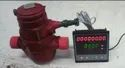 KENT Oil Flow Meter