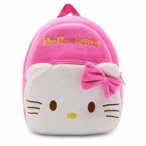 replicas latest discount price Hello Kitty Kids Backpack