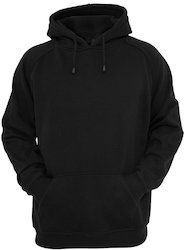 Men''s  Hooded Sweatshirts