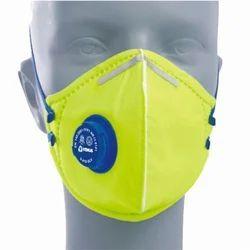 Anti-Pollution Venus V-410 Safety Mask