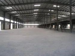 FM2 Floors, Pan India