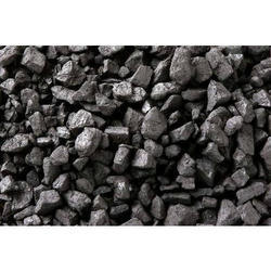 High CV Indonesian Screening Coal