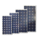 PV Module Solar Panel