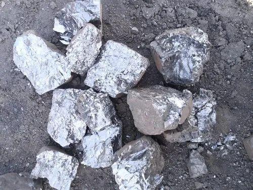 USA Bricks Kiln Coal