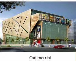 Interior Design Service U0026 Commercial Building Designs Services Architect /  Interior Design / Town Planner From Bengaluru